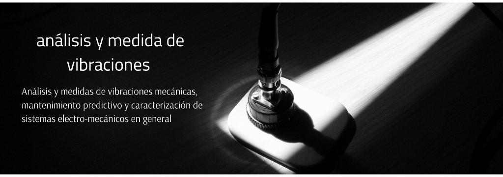 Investigación y desarrollo de antivibratorios de control para la industria (1024x360)